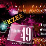 dj kzee vol 49