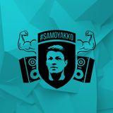 Yakka goes #SAMOYAKKO Podcast 04