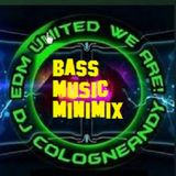 #Bass #House #mini 4 my #EDMfamily by #cologneandy #edm #unitedweare #bassmusic #partynightstarter