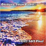 RockerstownRadio,Dec.27,2017