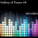 Helgi - Gallery of Trance #4