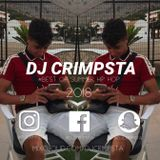 @DJCRIMPSTA - #BEST OF SUMMER HIP HOP 2018