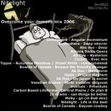 Nitelight - Overcome your demons mix 2006