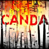 Pinaa - ScandaL