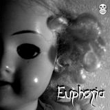 EUPHORIA - NfSoP PODCAST #32