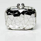 Clutch Bag - Mini Handbag Mix 01