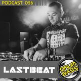 Drum and Bass Night PODCAST #056 - Lastbeat