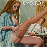 Daniel Troha - In The mix 01-2018 // 122-128 bpm // Nu Disco, EDM