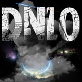 DNLO & Friends - 21/11/13 (Special Guest Mix by Droideka)
