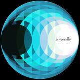 Simon ellis CD mixes: Deep & Delicious Vol.2