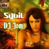 The Best of Sybil