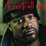 FreeFall 698