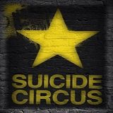 Mike Wall @ Suicide Circus Podcast #13