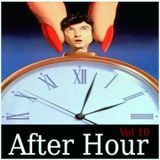 After Hour Vol. 10