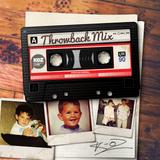 K-oz' Throwback Mix