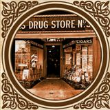 People's Drug Store Number 3