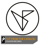 Cut From the Catalog: Counter