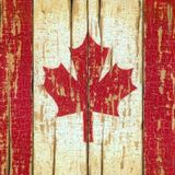 beatzFM35: The Ultimate Canadian Cottage in the Country Mix Party