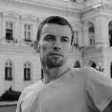 arthurdushka - podcast 4