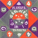44flavours Mixtape No.2