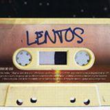 Dj Macsi - Lentos latinos Vol1