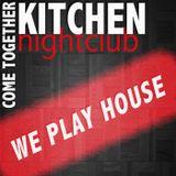 Ep.4 w/Steve O - We Play House!