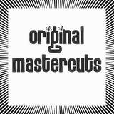 Original Mastercuts: Immy & Alan - 14-Oct-2012