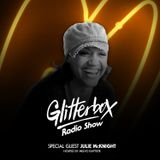 Glitterbox Radio Show 065: Julie McKnight
