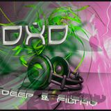 DEEP & FILTHY 25 March-17