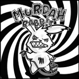 17.09.13 Murdahrabbit @ Underground Bass Podcast 7  [Technoid & Darkstep]