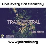 Trax Central ep 2