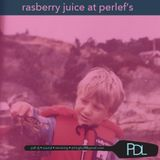 PDL DJ MIX 1 - Rasberry Juice at Perlef's