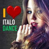 I Love ItaloDance - Best Hits 90's Remixes (Cat In The Mix)
