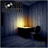 Sonic Collective Episode 59-Mellow time