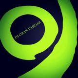DJ OZAN 2013 Set hit's live