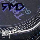 Classic Mix 90's