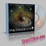 Spacesound MegaMix Vol. III