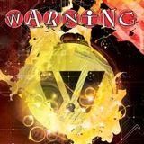 NICKY BLACKMARKET B2B RAY KEITH - MC STEVIE HYPER D - WARNING - CAMBRIDGE - 1997