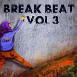 BreakBeat Vol 3