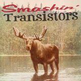 Smashin' Transistors 41: Like an emotional complex