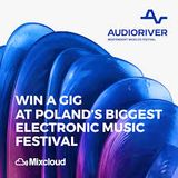 VURSOV - Audioriver 2015 Competition Entry