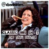 Classic 90s Sh#t - Part 3 The Final Chapter