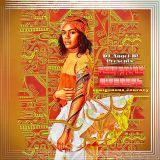 DJ Angel B! Presents: Soulfrica Vibecast (Episode LIII) Indigenous Journey