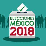 M|Response Elecciones 2018