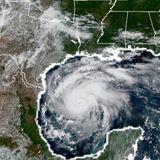 Exposure - Hurricane Harvey Mix Session