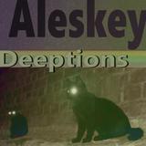 Deeptions level #1