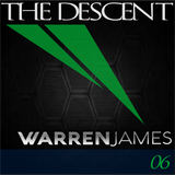 The Descent 06