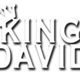 KING DAVID MIX. Strictly Roots.