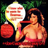 XXX-MasS Vol.3 (2007) ''Don't Know How To wRap It'' (best Xmas Mixtapes 4 a most FUNKY Christmas !!)