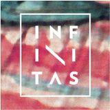 Infinitas #106 [27/10/2015]